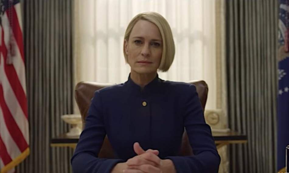House of Cards season 7, the possibilities of the TV series