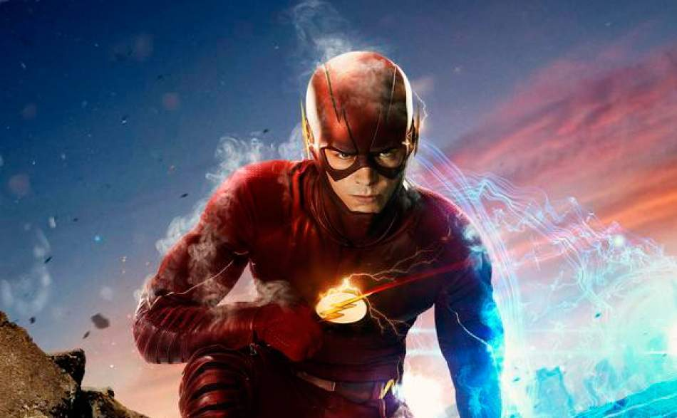 The Flash season 6, all the news on the TV series