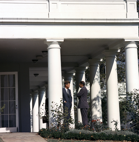 john-f.-kennedy-library-foundation-john-f.-kennedy-library-foundation-ST-M27-1-62.jpg