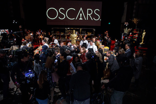 Academy Awards, Oscar 2019 - images