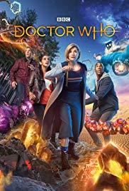 tv-series-doctor-who-4212186C-2A8B-43BE-BA18-811D704A03D9-1731-000002043C921C44.jpg