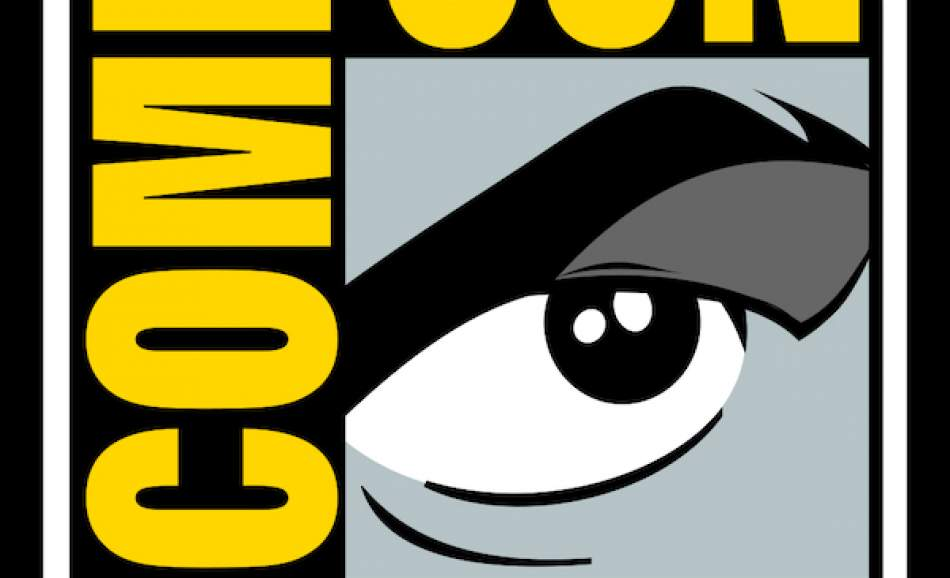 San Diego Comic-Con International: interview with director David Glanzer