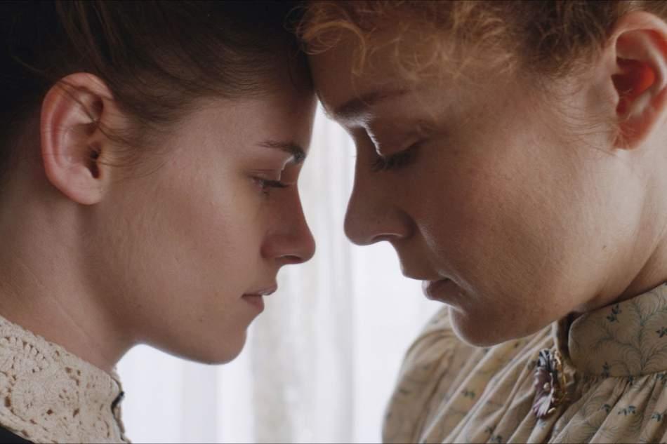 'It was wonderful working with Chloë Sevigny and Kristen Stewart': interview with director Craig William Macneill