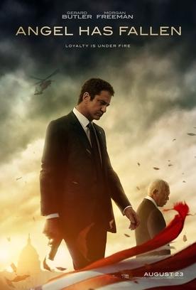 movie-angel-has-fallen-Angel_Has_Fallen.jpg