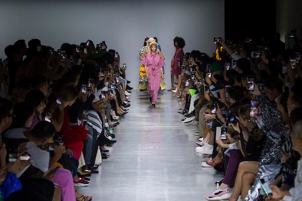 milan-fashion-week--annakiki-spring-summer-2020-collection-Milan_Fashion_Week:_Annakiki_spring_summer_2020_collection23.jpg
