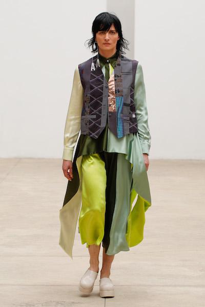 milan-fashion-week--arthur-arbesser-spring-summer-2020-collection-Milan_Fashion_Week:_Arthur_Arbesser_spring_summer_2020_collection22.jpg