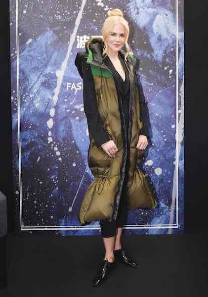 milan-fashion-week--bosideng-spring-summer-2020-collection-NICOLE_KIDMAN.jpg