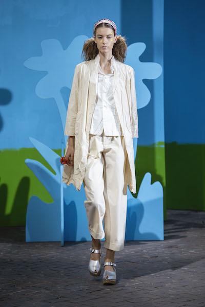 milan-fashion-week--daniela-gregis-spring-summer-2020-collection-Milan_Fashion_Week:_Daniela_Gregis_spring_summer_2020_collection22.jpg