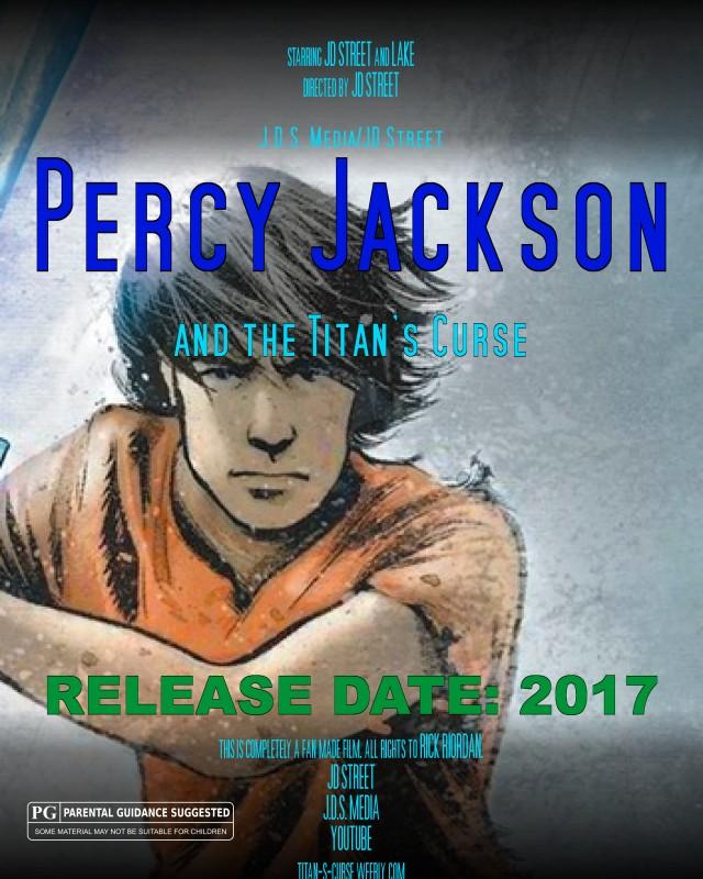 movie-percy-jackson--the-olympians-3-movie-percy-jackson--the-olympians-323.jpg
