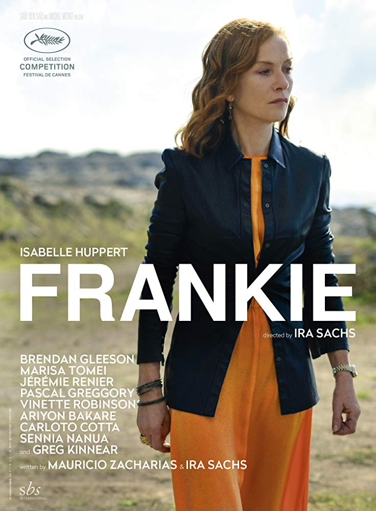 movie-frankie-Frankie_2.jpg