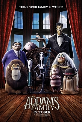 movie-the-addams-family-The_Addams_Family.jpg