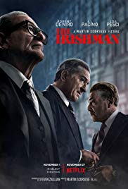 the-irishman-The_Irishman.jpg