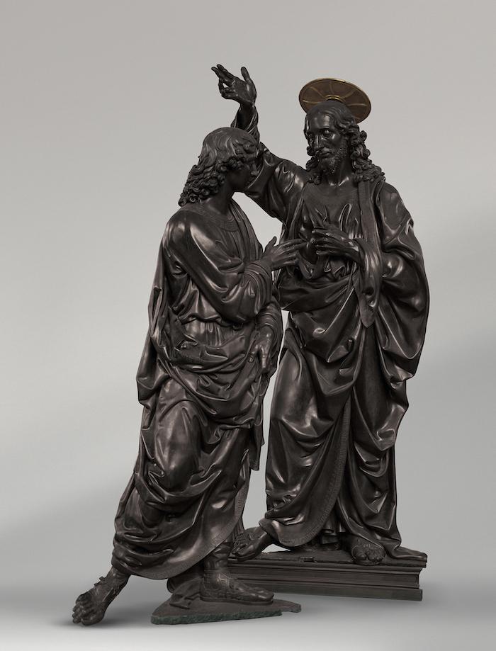 exhibition-leonardo-da-vinci-at-louvre-1._Andrea_del_Verrocchio,_Le_Christ_et_saint_Thomas,_ou,_L'Incrédulité_de_saint_Thomas_©_Louis_Frank.jpg