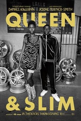 movie-queen-&-slim-Queen_&_Slim_.jpg