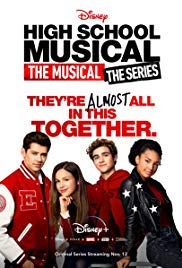 tv-series-high-school-musical--the-musical-HIGH_SCHOOL_MUSICA.jpg
