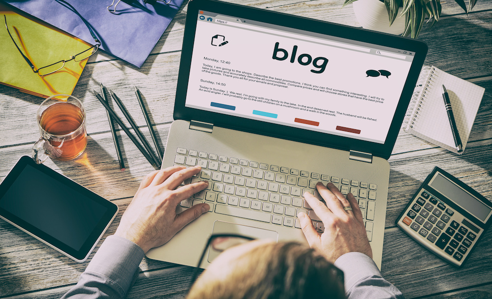 11 Movie Blogs and Websites You Should Know About