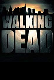 the-walking-dead-movie-The_Walking_Dead_Movie22.jpg