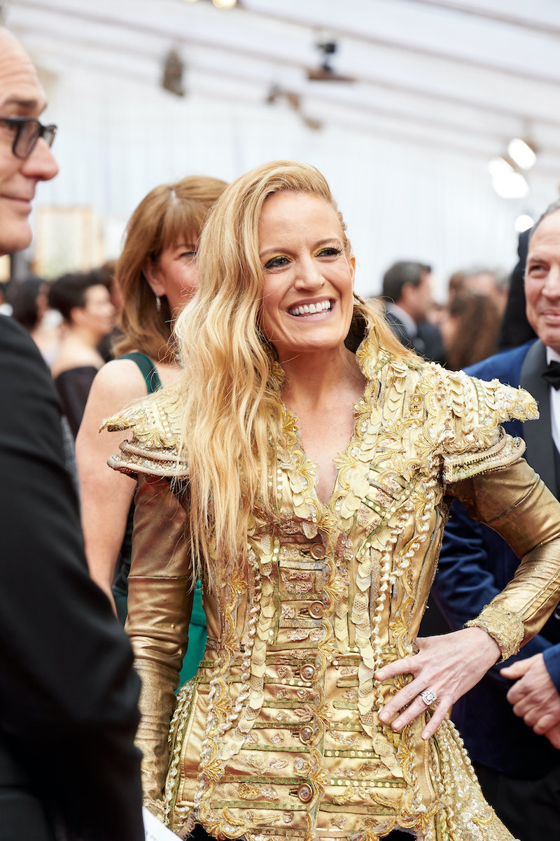 academy-awards---oscars-2020--the-best-outfits-and-dresses----images-Academy_Awards,__Oscars_2020__the_best_outfits_and_dresses_-__images24.jpg