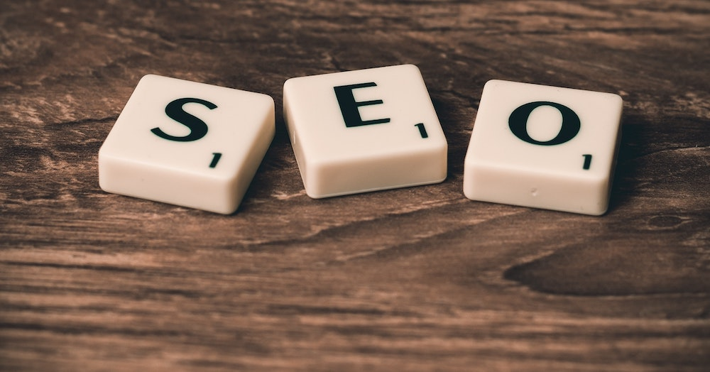 SEO, a tool that must be utilized