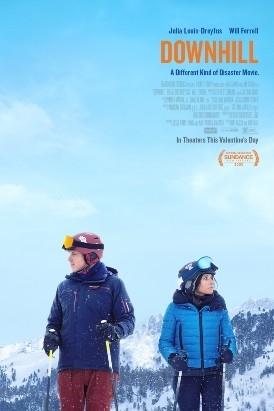 movie-downhill-Downhill.jpg