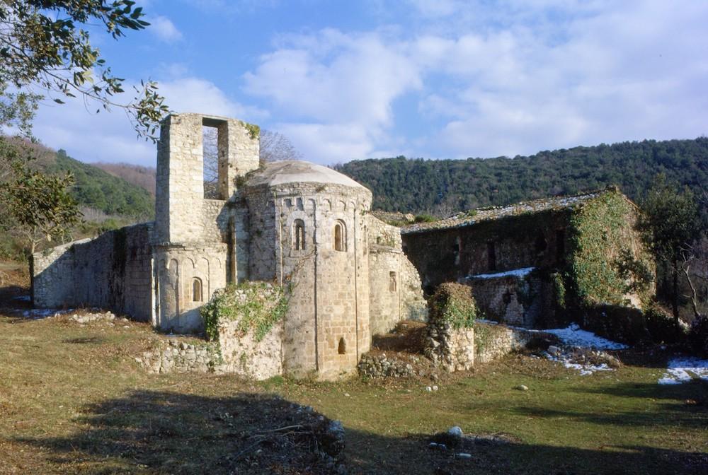 stroncone--municipality-of-italy-32232_abbazia-san-benedetto-in-fundis.jpg