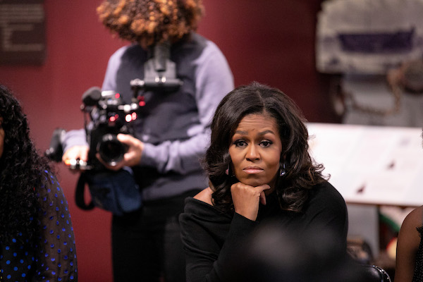 becoming--documentary-about-michelle-obama----images-Becoming,_documentary_about_Michelle_Obama__-_images24.JPG