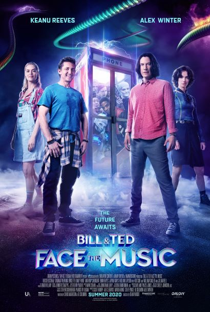 movie-bill-ted-face-the-music-_Bill_&_Ted_Face_the_Music_with_Keanu_Reeves_(3).jpg