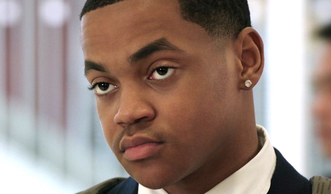 tv-series--power-book-ii--ghost-va-Michael_Rainey_Jr..jpg