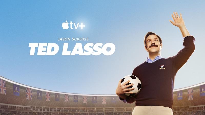 tv-series-Ted-Lasso-Apple_TV_Ted_Lasso_key_art_16_9.jpeg