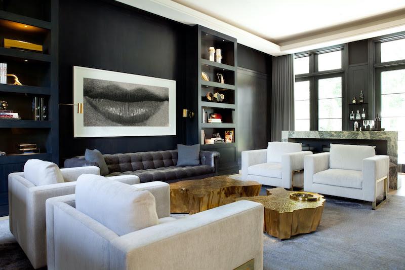 home-in-new-york---images-Home_in_New_York_-_images24.jpg