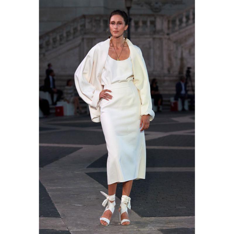 milan-fashion-week--laura-biagiotti-spring-summer-2021-collection-Laura_Biagiotti_SS21_01.jpg