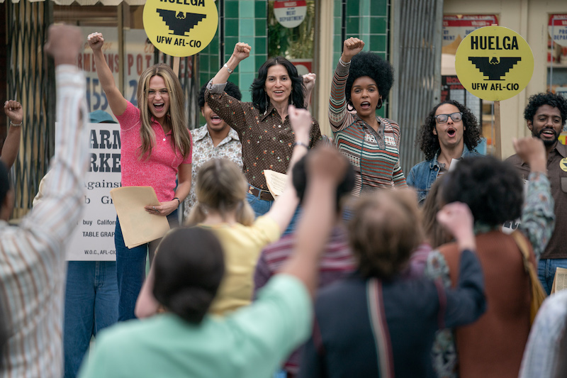 movie-the-glorias-Alicia_Vikander_Monica_Sanchez_and_Janelle_Monae_in_THE_GLORIAS__-_Photo_Credit_Dan_McFadden_-__Courtesy_of_LD_Entertainmet_and_Roadside_Attractions_rgb.jpg
