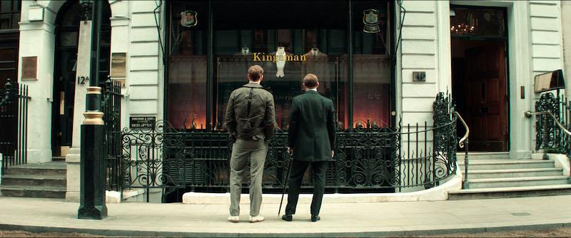 movie-the-king's-man-Movie_The_King's_Man22.jpg