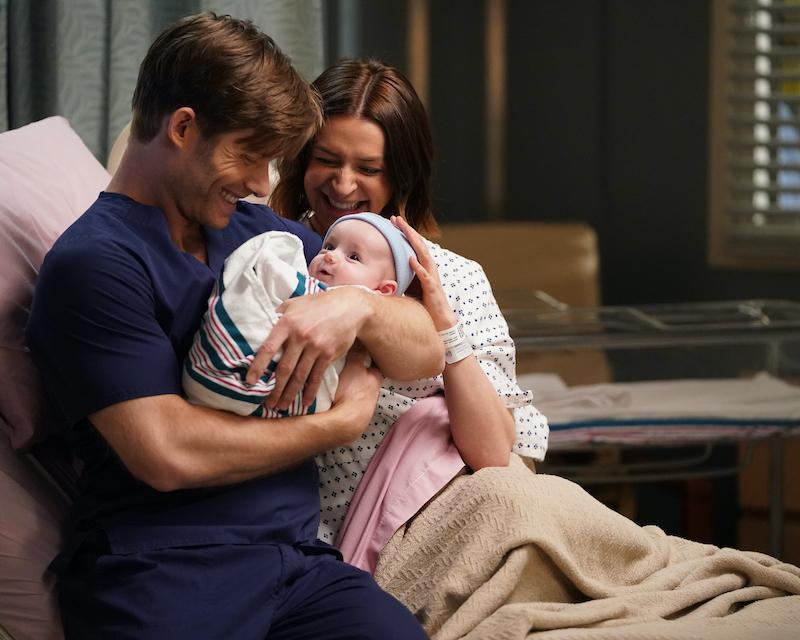 tv-series-greys-anatomy-Tv_series_Grey's_Anatomy24.jpg