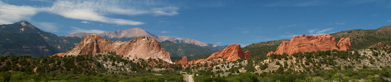 garden-of-the-gods---colorado-springs---united-states---images-Garden_of_the_Gods_Colorado,_United_States_(2).jpg