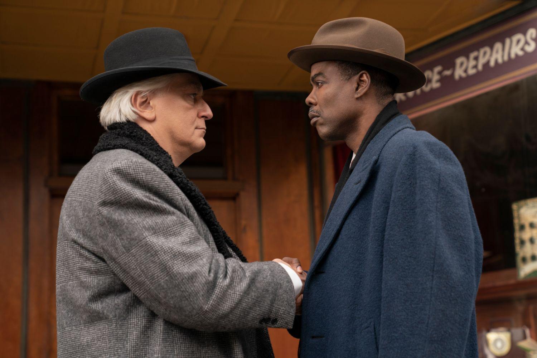 tv-series-fargo-season-4-Fargo_401_0094r.jpg