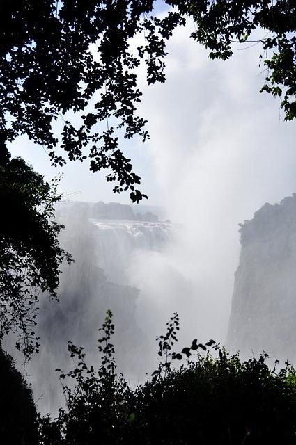 victoria-falls----zambia-and-zimbabwe---images-victoria-waterfalls.jpg