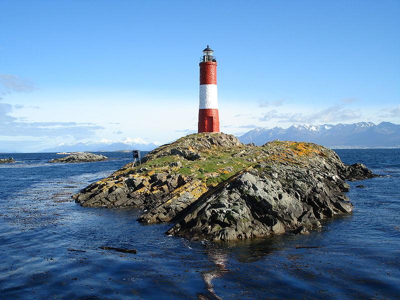 Éclaireurs-Lighthouse--tierra-del-fuego----argentina---images-800px-Les_Eclaireurs_Lighthouse.jpg