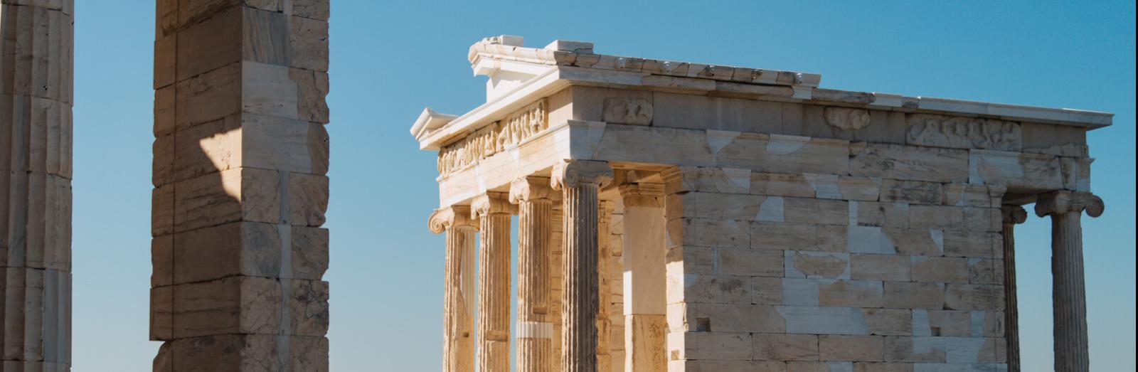 athens---greece---images-TGR-ExploreAthens-CultureMonuments-TheAcropolis.jpg