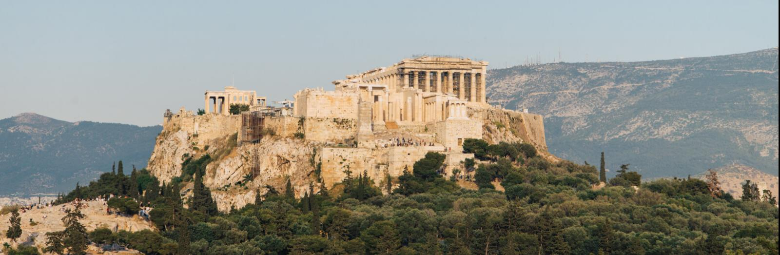 Athens - Greece - images