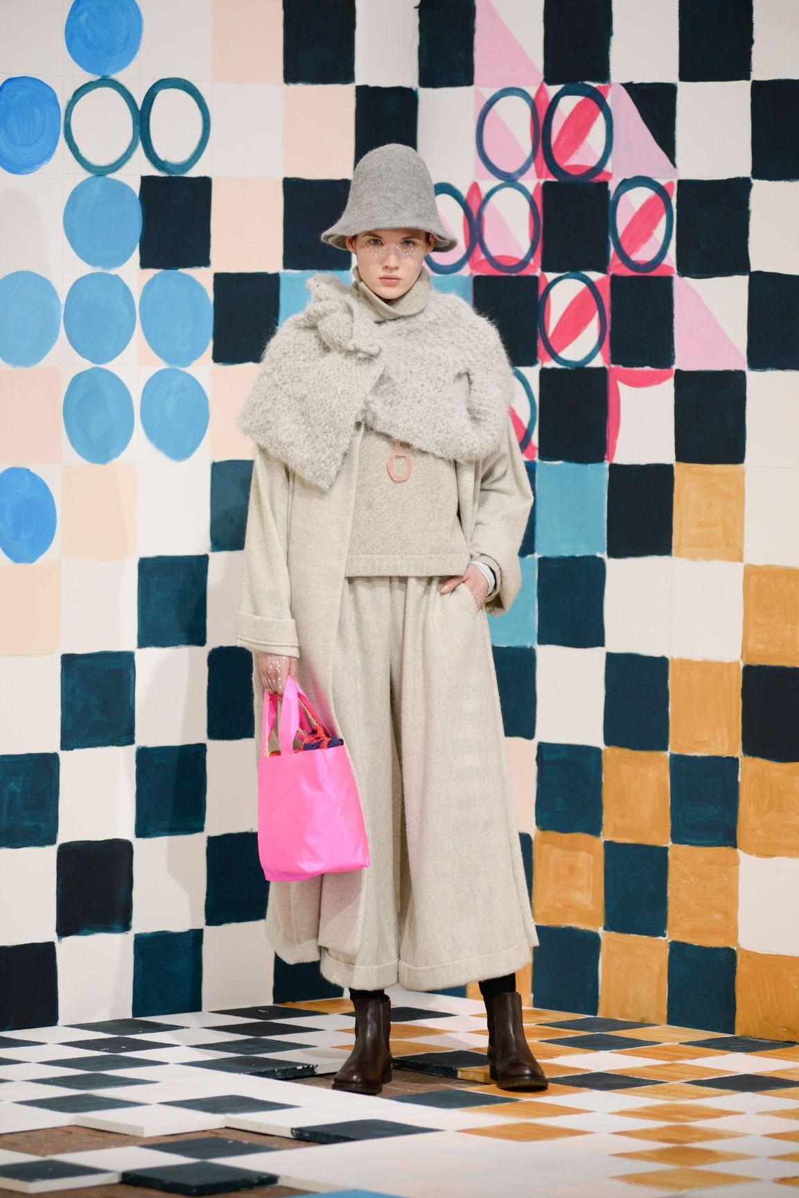 milan-fashion-week--daniela-gregis-autumn-winter-2022-collection-01...daniela_gregis...tintinbà.._(23).jpg