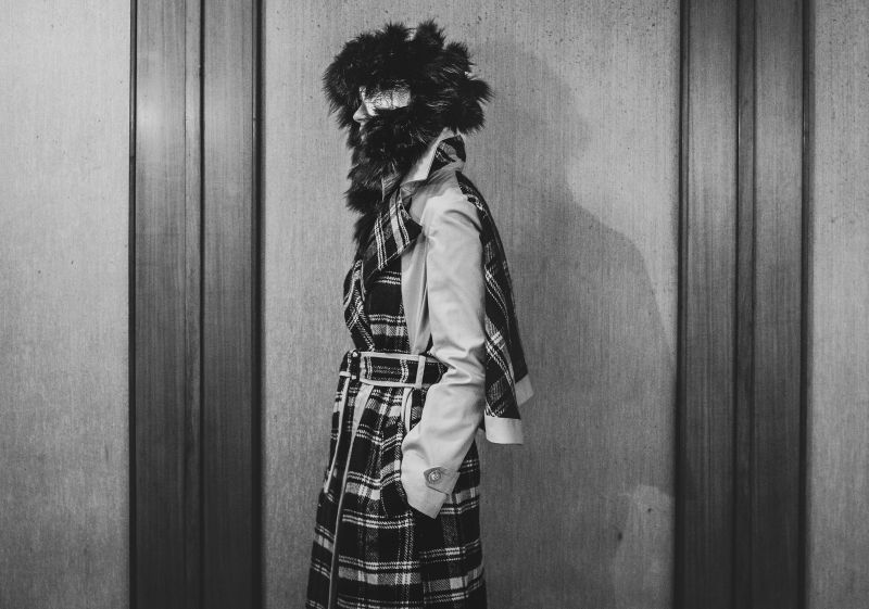 milan-fashion-week--francesca-liberatore-autumn-winter-2022-collection-milan-fashion-week--francesca-liberatore-autumn-winter-2022-collection_(2).jpg