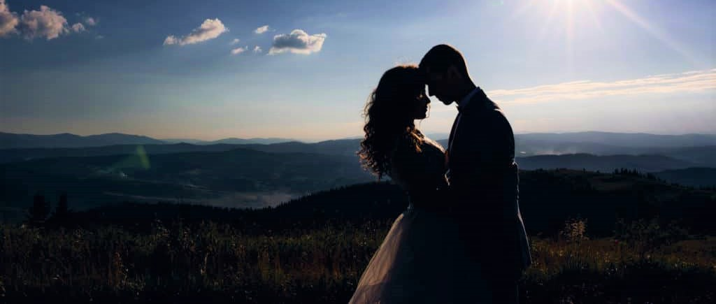 Destination wedding in Italy: how to plan your luxury event