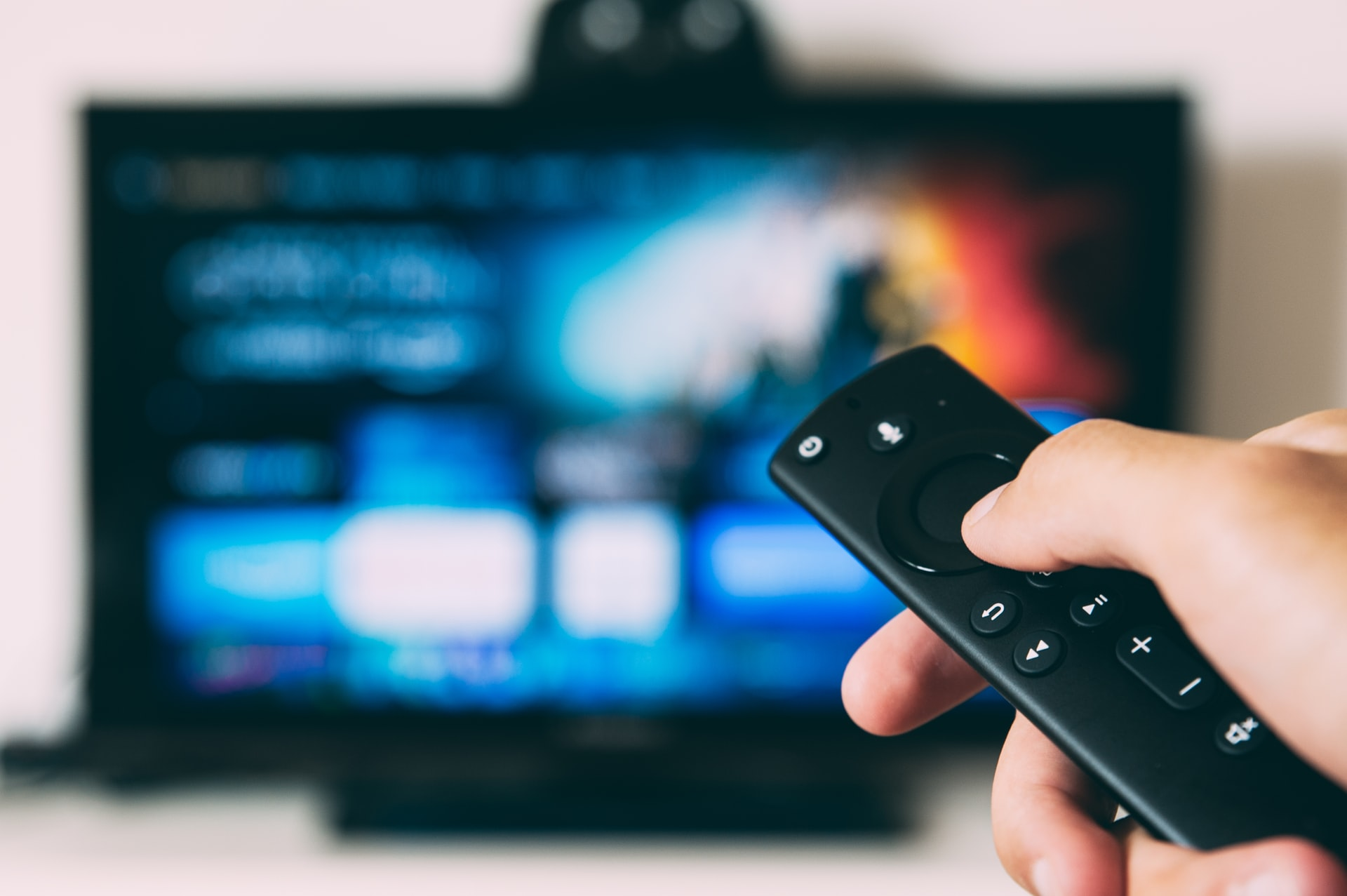 All the Streaming of the World: from TV series to film, sports, and information