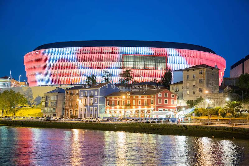 2020-uefa-european-football-championship--27082014-QO5A2425.jpg