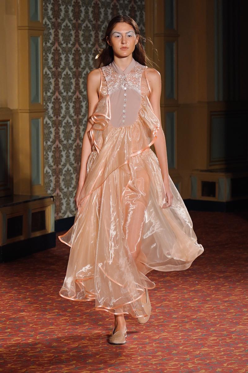 milan-fashion-week--francesca-liberatore-spring-summer-2022-collection-Francesca_Liberatore_SS22_1.jpeg